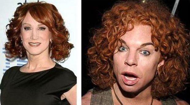Kathy-Griffin-Carrot-Top